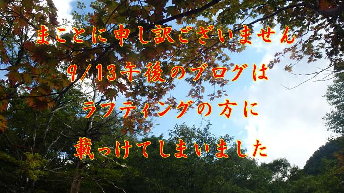 2014913p1.jpg